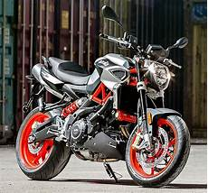 aprilia 900 shiver aprilia 900 shiver 2017 fiche moto motoplanete