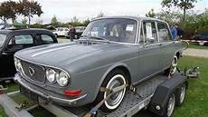Max Automobile Mannheim - 1969 lancia flavia 2000lx veterama mannheim 2015
