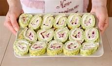 ricette con mascarpone fatto in casa da benedetta fatto in casa da benedetta rotolo di zucchine facebook