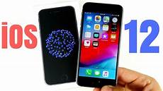 iphone 8 0 finanzierung iphone 6 ios 12 beta 1 performance review