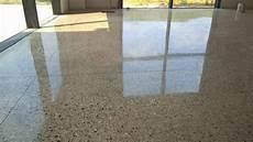 quarzo per pavimenti risultati lucidatura cemento lucidatura levigatura