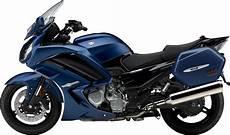Yamaha 1300 Fjr - 2018 yamaha fjr1300a review total motorcycle