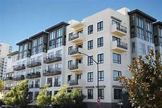 Apartments In San Diego For Sale by Aloft San Diego Condos For Sale Cities Real Estate