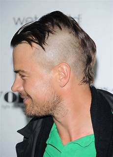bad haircut bad celebrity male hairstyles