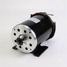 my1020 unite 36v 1000w brushed permanent magnet electric motor 1000 watt rs 8000 piece id