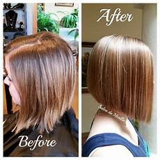 21 most popular a line bob hairstyles hairs london