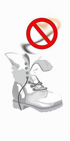 Was Hilft Gegen Stinkende Schuhe Tec Ozon Schuh
