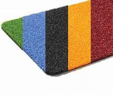 gazon artificiel de couleur gazon synth 233 tique multi sport 10mm