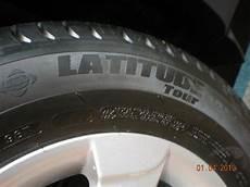 dimension pneu duster 4x2 pneus duster duster dacia forum marques