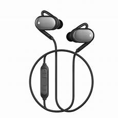 Rock Space Graphene Drivers Bluetooth Earphone rock space graphene drivers bluetooth earphone headphone