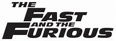 Fast And Furious Logo - the fast and the furious serie de pel 237 culas