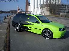vw golf 4 variant greeng4 tuning community geilekarre de