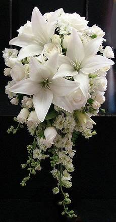white lily and rose wedding bouquet wedding bouquets rose wedding bouquet rose wedding