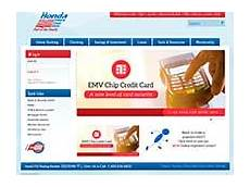 Honda Fcu Marysville honda federal credit union marysville oh at 19775 state