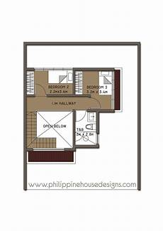 philippine house plans and designs contemporary 2 story filipino house designs plans