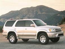 kelley blue book classic cars 1996 toyota 4runner windshield wipe control 2000 toyota 4runner pricing ratings reviews kelley blue book