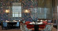 top 100 interior designers by coveted magazine part i 1 1 top 100 interior designers by coveted
