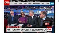 cnn news cnn republican presidential primary debate live