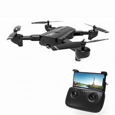 drohnen mit kamera sg900 s gps wifi fpv 720p 1080p hd 10mins flight