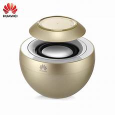 Original Huawei Mini Wireless Bluetooth Speaker by Original Huawei Bluetooth Speaker Am08 Portable Speaker