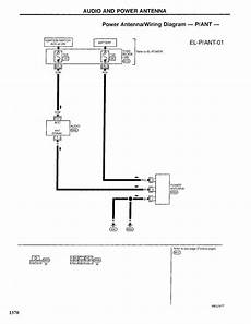 Repair Guides Electrical System 1997 Audio And