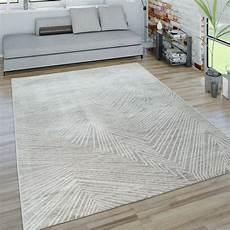 kurzflor teppich grau kurzflor teppich zick zack muster grau teppich de