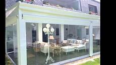 techo movil cortinas de cristal y toldos verticales