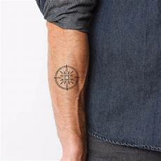 Cool Small Tattoos For Guys 30 Beautiful Tiny Ideas