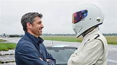 top gear 2016 top gear season 23 episode 6 gtspirit