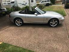 car engine manuals 2000 mazda mx 5 seat position control 2000 mazda mx 5 for sale 8 990 manual convertible carsguide