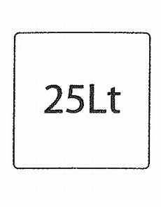 glicole alimentare glicole alimentare in tanica da lt 25 elementi con