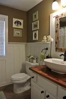 houzz small bathrooms ideas interior design
