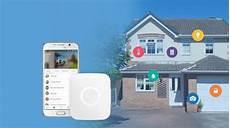 thread zigbee z wave why smart home standards matter