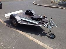 45 Best Images About Motorcycle Carrier On Pinterest