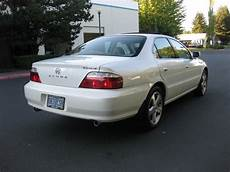 2003 acura tl 3 2 type s 2003 acura tl 3 2 type s auto luxury sedan