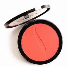 Sephora Blush On sephora oh my gosh colorful blush review photos swatches