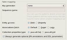 jpa join fetch multiple tables jpa entity annotations data and co