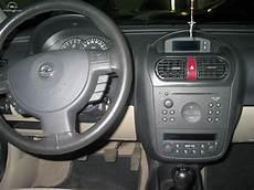 Vand Opel Corsa C 1 2 16v 2002
