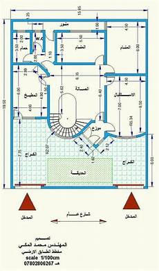 40x60 house plans standard room sizes for plan development square house