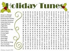 36 printable christmas word search puzzles baby love