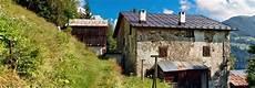 Bauernhaus In Alleinlage Bauernhaus Kaufen Und Verkaufen