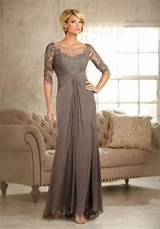 christina wu elegance style 17823 mother of the bride dress the knot