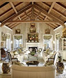 50 rustic living room ideas to fashion your rev around