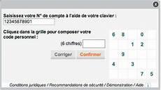 Www Ca Briepicardie Fr Services En Ligne Cr 233 Dit Agricole