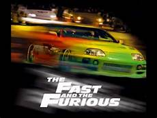 fast and furious 1 enough live the fast and the furious soundtrack