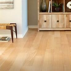 decor and floor wood flooring floor decor