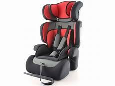 kindersitz gruppe 2 ab wann bis wieviel jahren muss ein kleinkind in so einem kindersitz sitzen bis es eine normale