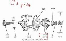 hayes car manuals 1997 infiniti i parking system rod bearing replacement torque 2003 jeep grand cherokee repair guides specifications torque