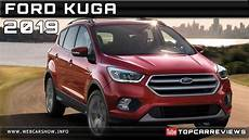 best ford kuga 2019 review and release date 2019 ford kuga review rendered price specs release date