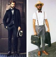 mode vintage homme style vestimentaire vintage homme